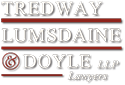 Tredway Lumsdaine & Doyle LLP